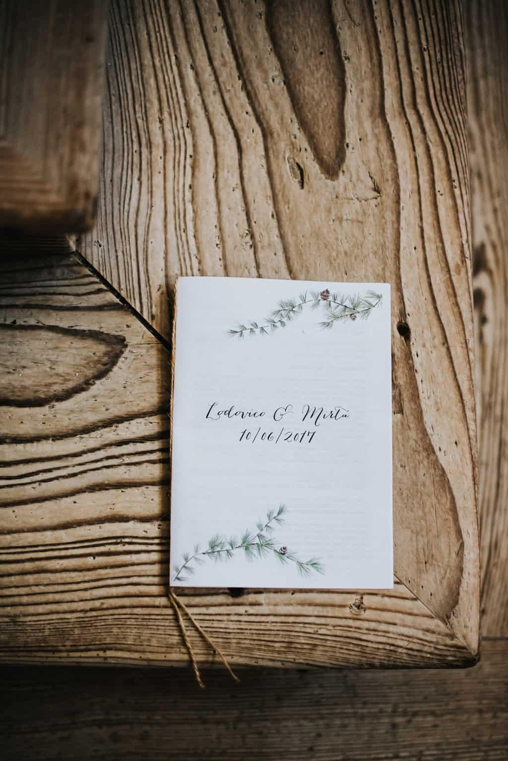 372 servizio fotografico matrimonio belluno Matrimonio Dolomiti   Belluno
