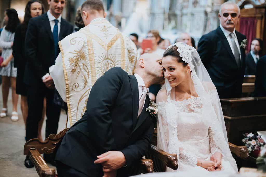 373 servizio fotografico matrimonio belluno Matrimonio Dolomiti   Belluno