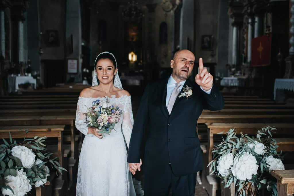 374 servizio fotografico matrimonio belluno