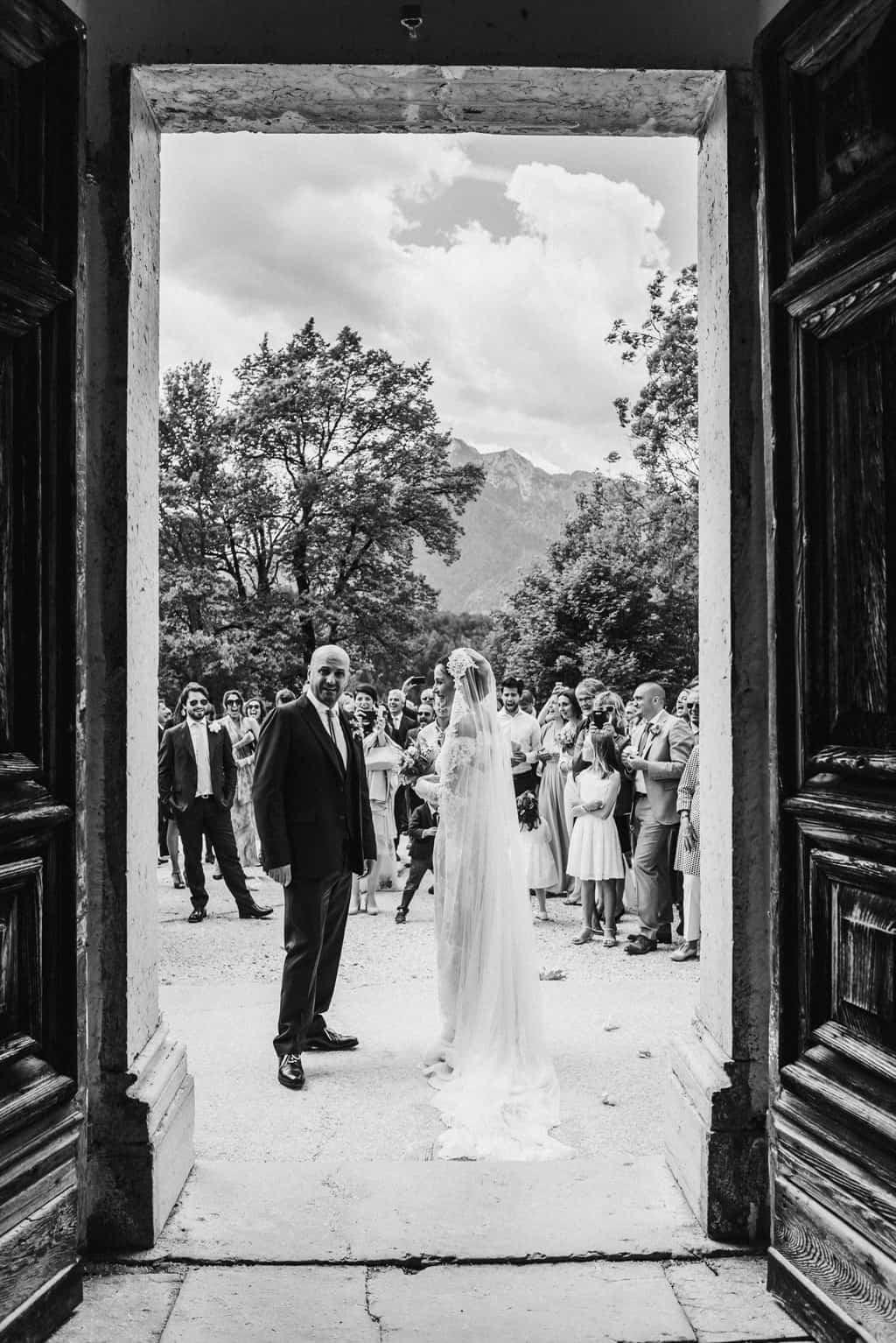 376 servizio fotografico matrimonio dolomiti