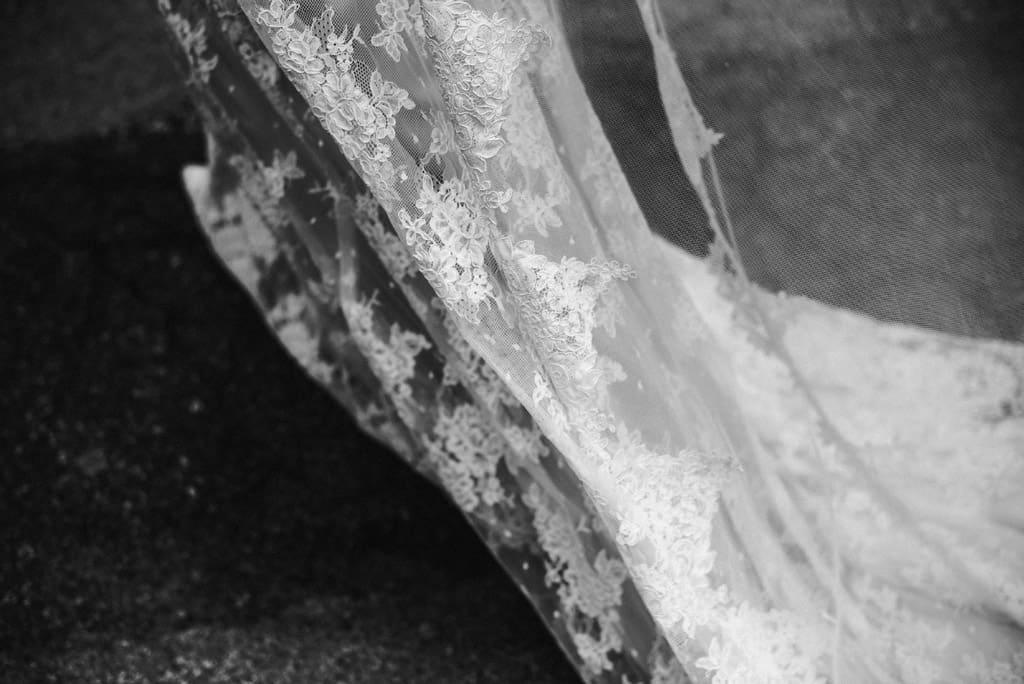 377 servizio fotografico matrimonio dolomiti