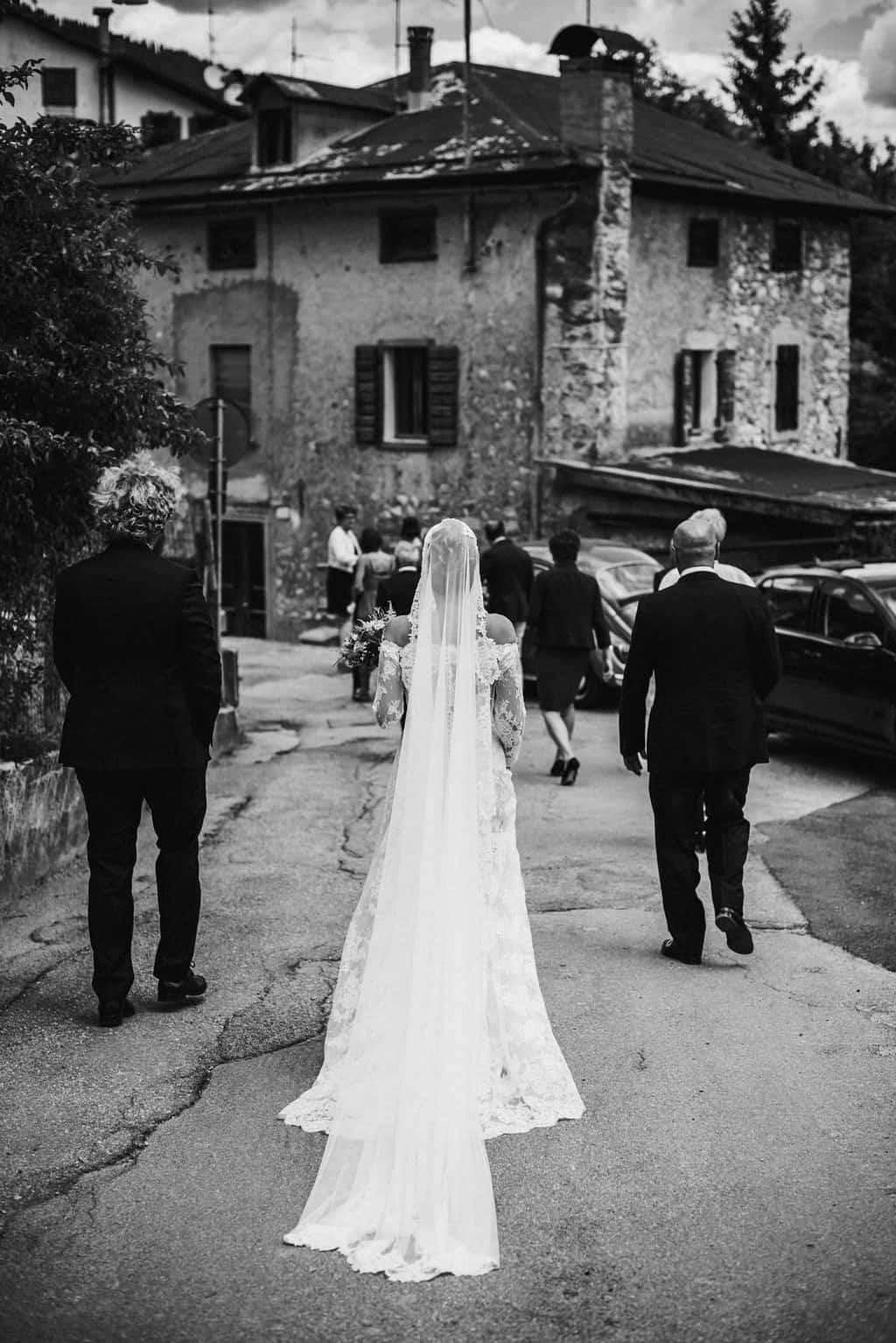 378 servizio fotografico matrimonio dolomiti