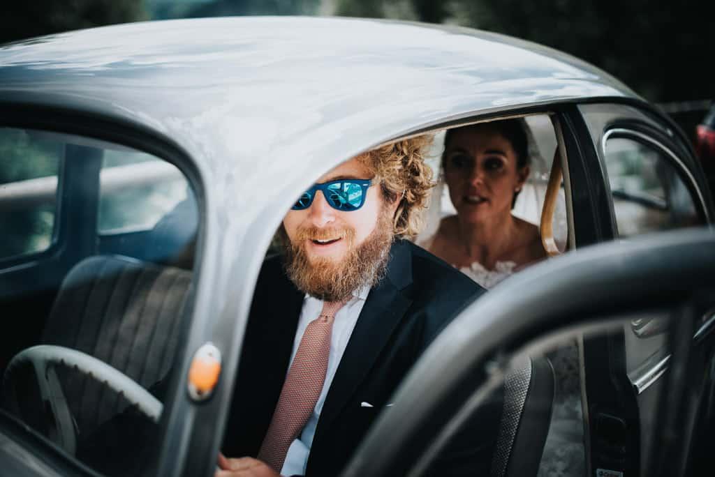 379 servizio fotografico matrimonio dolomiti