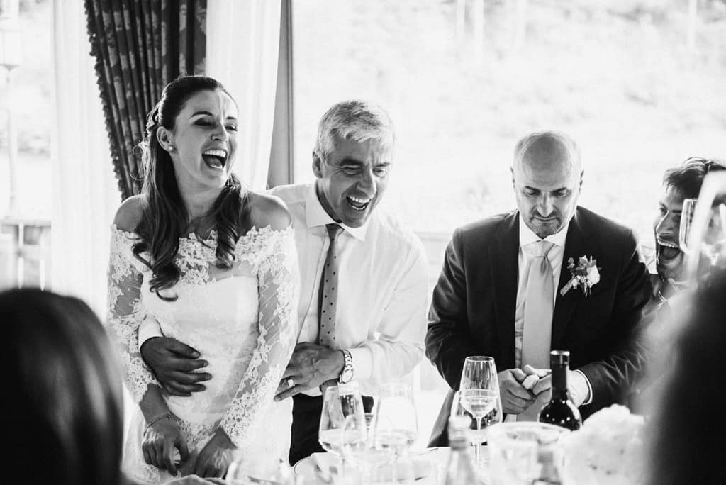 382 fotografo matrimonio a belluno Matrimonio Dolomiti   Belluno