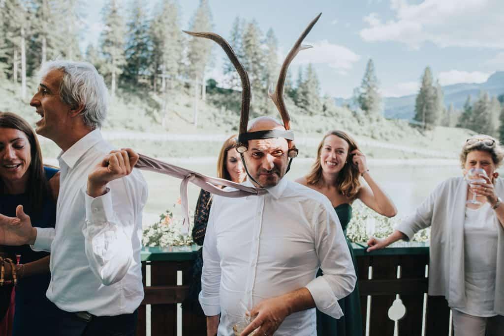 383 fotografo matrimonio a belluno Matrimonio Dolomiti   Belluno