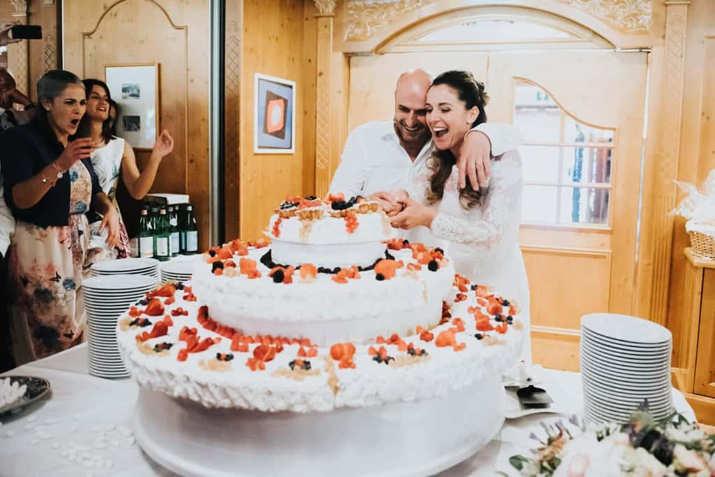 385 fotografo matrimonio a belluno Matrimonio Dolomiti   Belluno