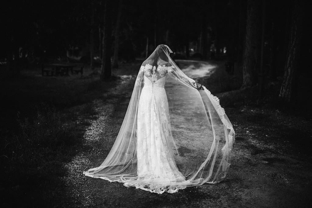 387 abito sposa belluno
