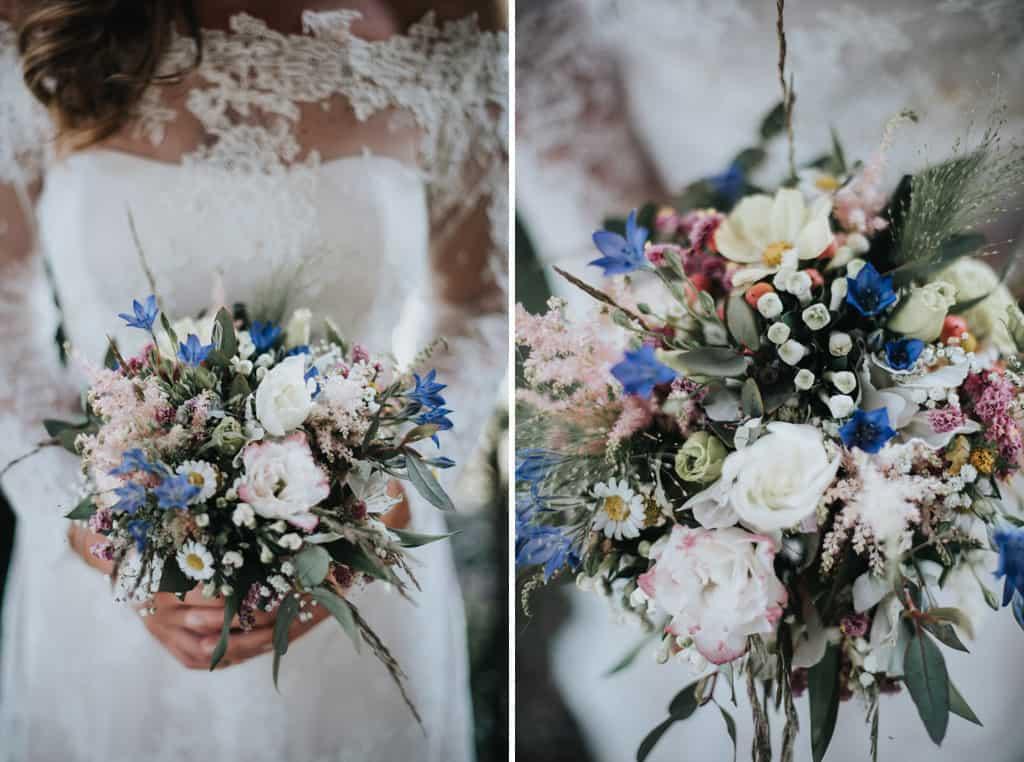 388 abito sposa belluno Matrimonio Dolomiti   Belluno