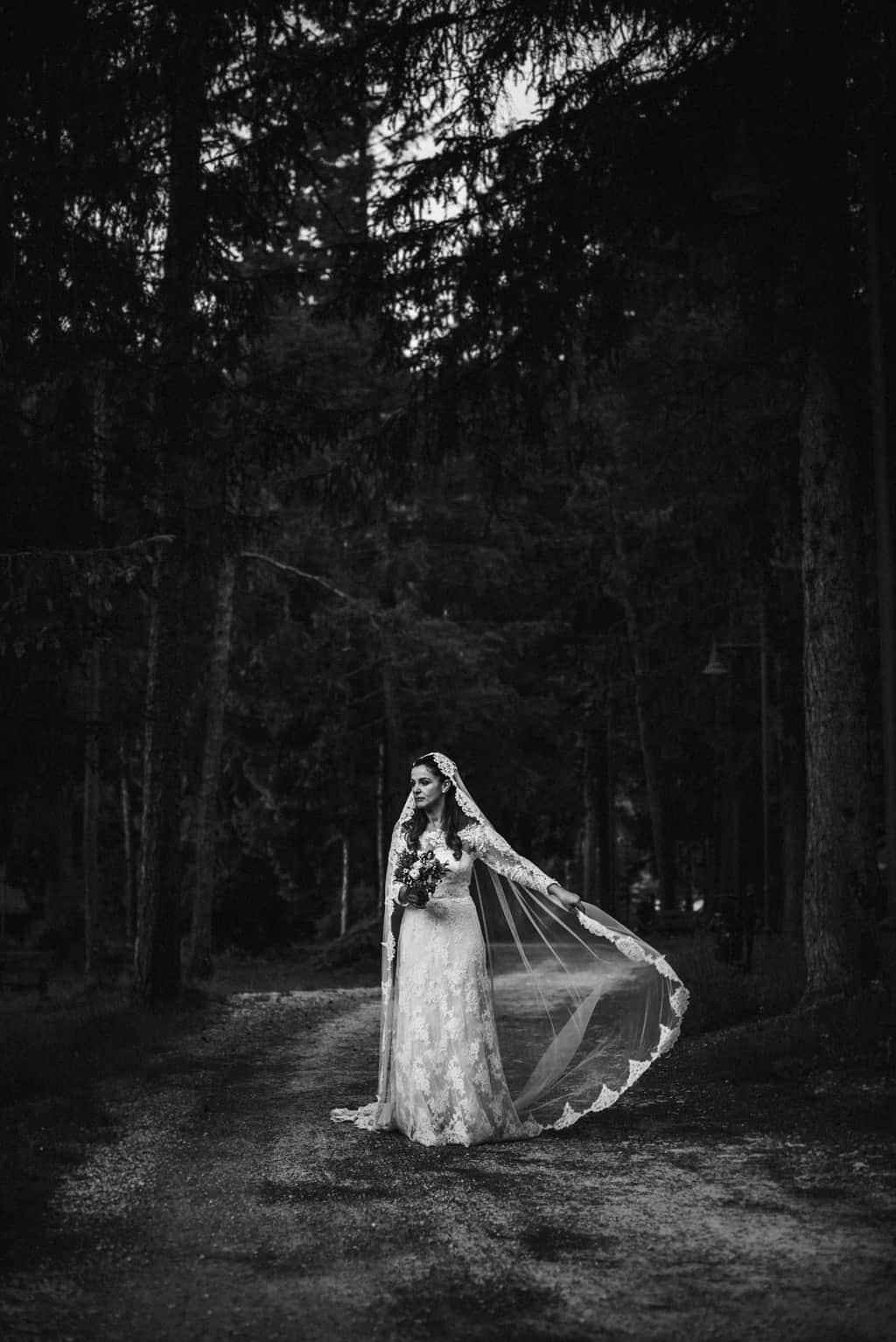389 abito sposa belluno Matrimonio Dolomiti   Belluno