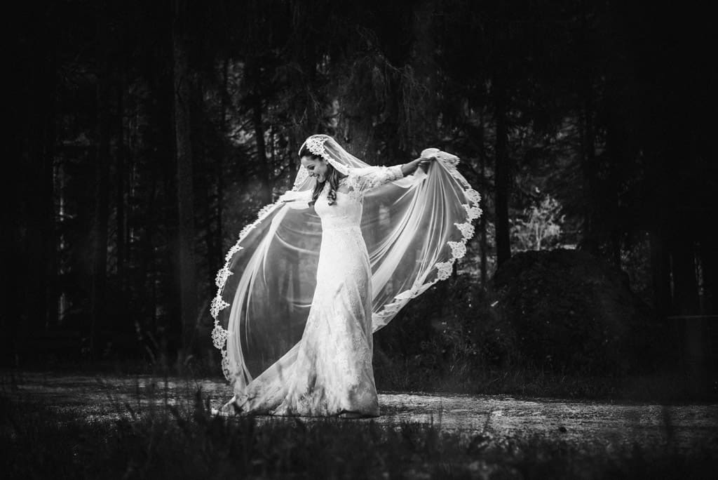 390 abito sposa belluno Matrimonio Dolomiti   Belluno