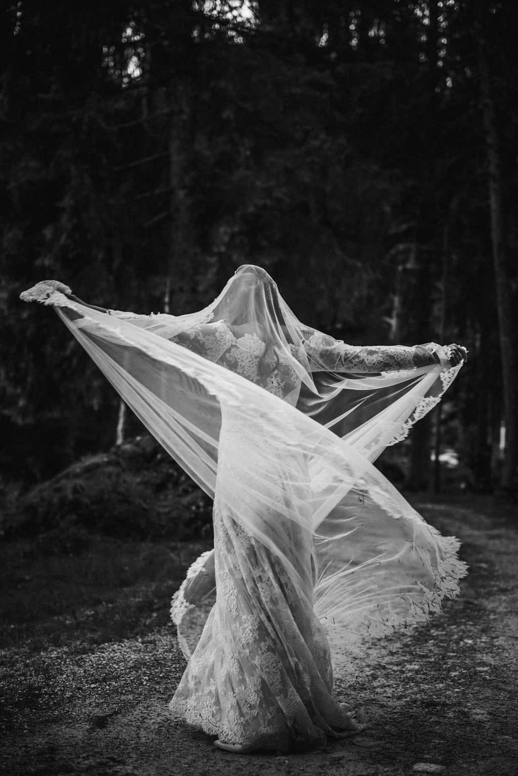 392 san vito di cadore fotografo matrimoni