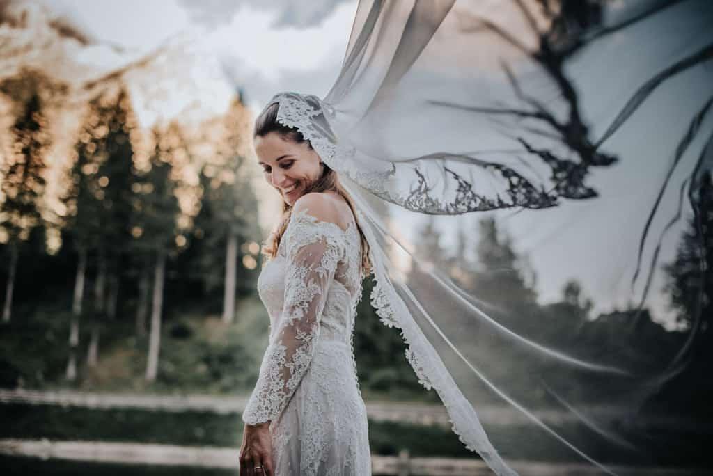 394 san vito di cadore fotografo matrimoni Matrimonio Dolomiti   Belluno