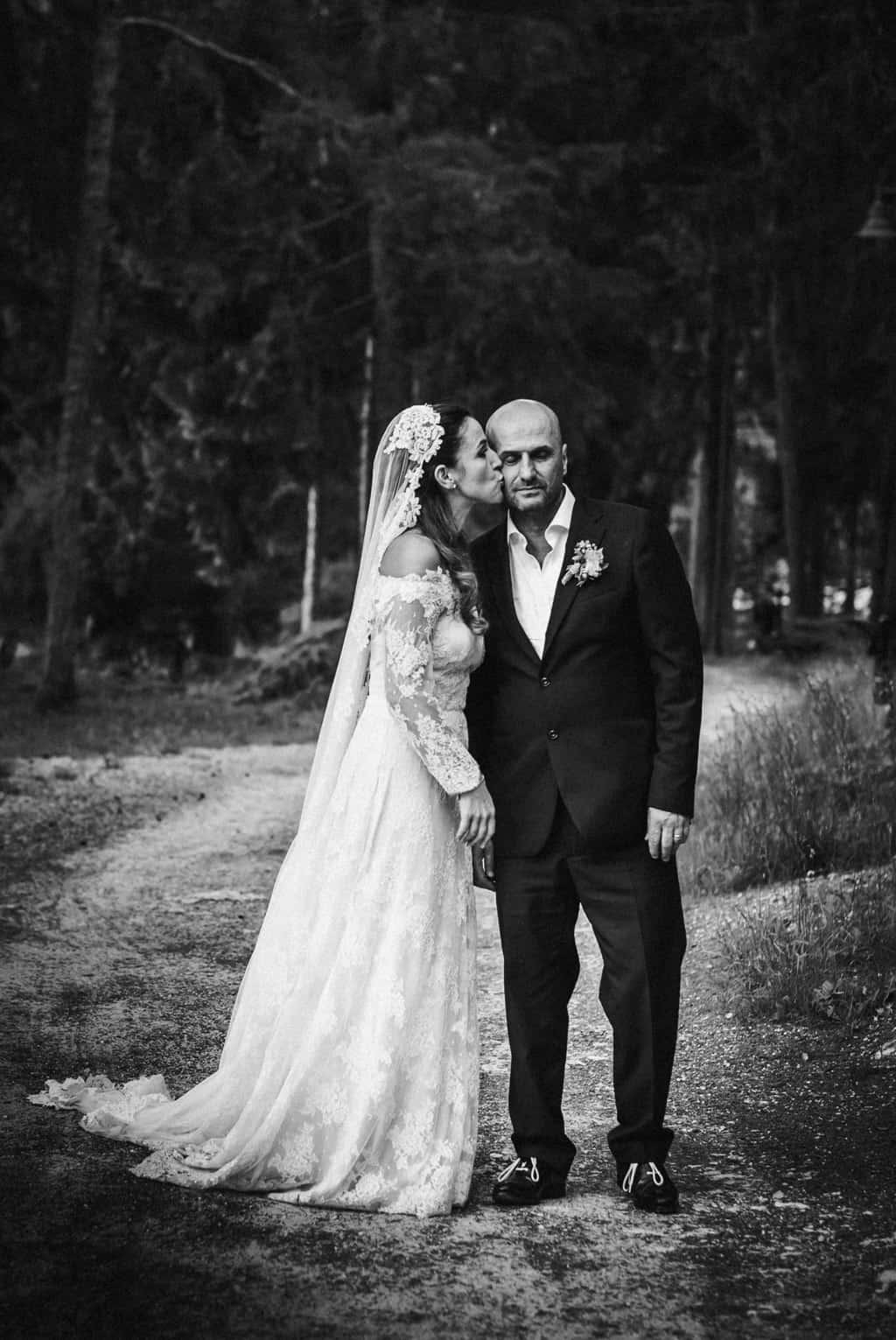 395 san vito di cadore fotografo matrimoni
