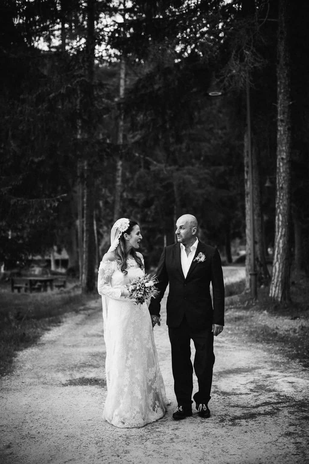 396 belluno fotografo di matrimoni