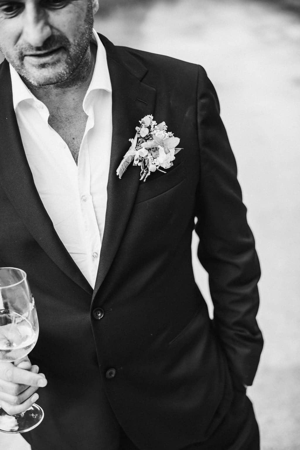397 belluno fotografo di matrimoni