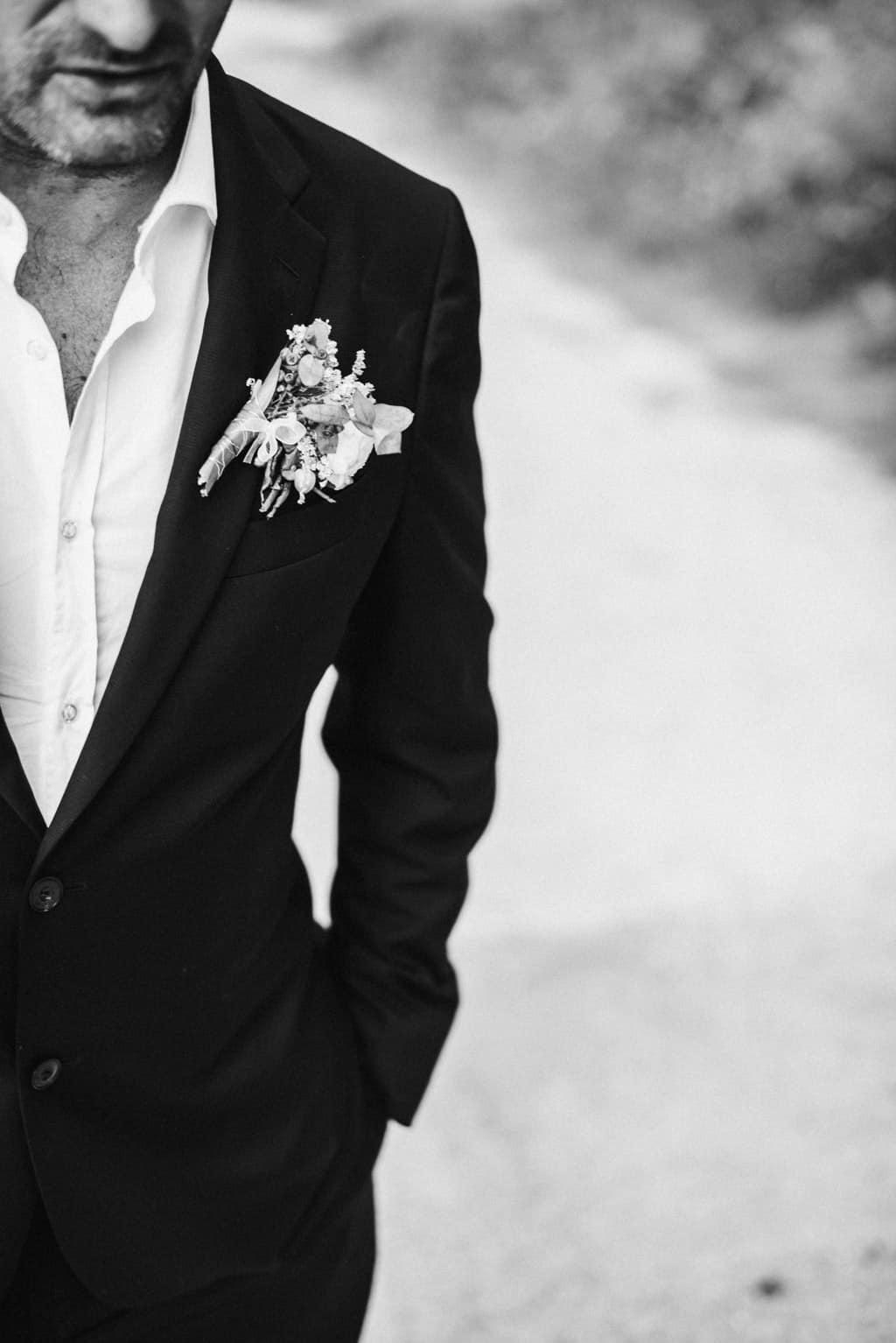 398 belluno fotografo di matrimoni