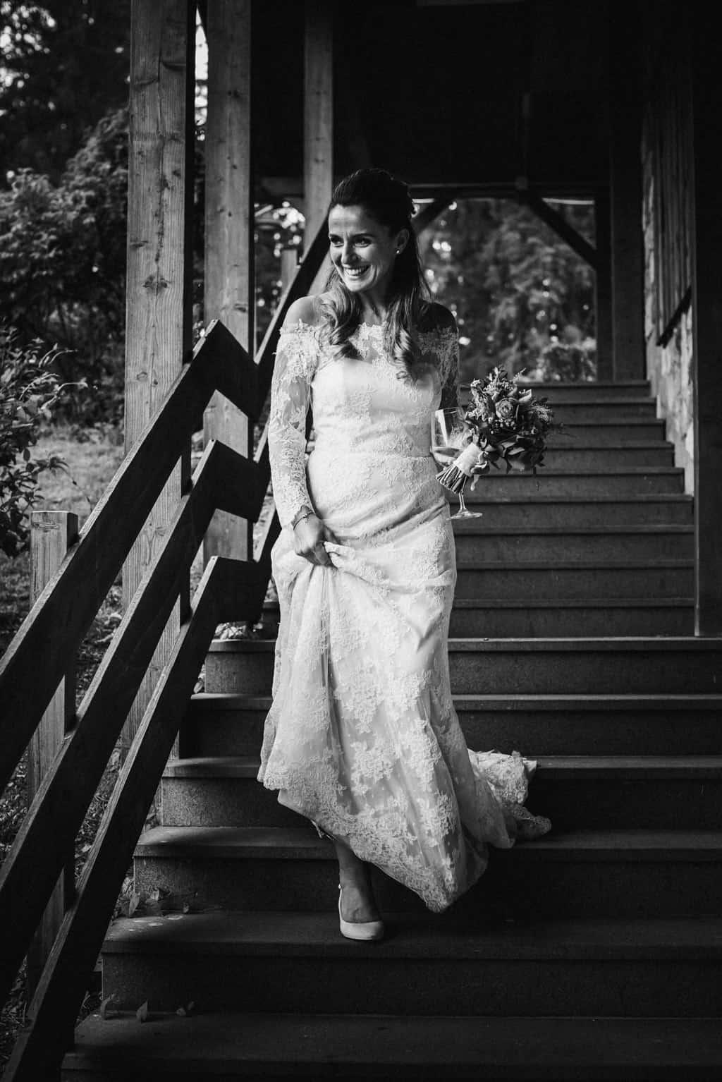 399 belluno fotografo di matrimoni