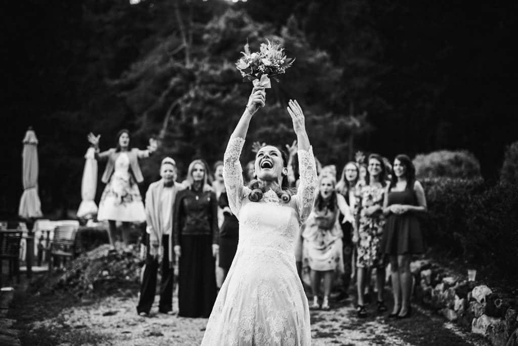 400 belluno fotografo di matrimoni