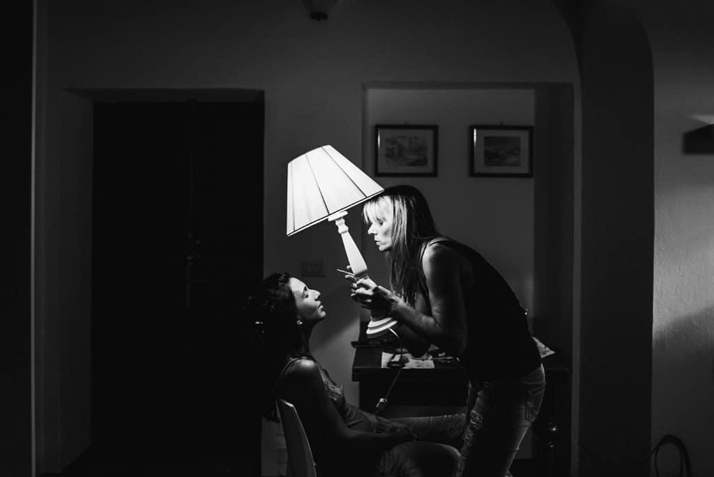 405 fotografo matrimoni bologna