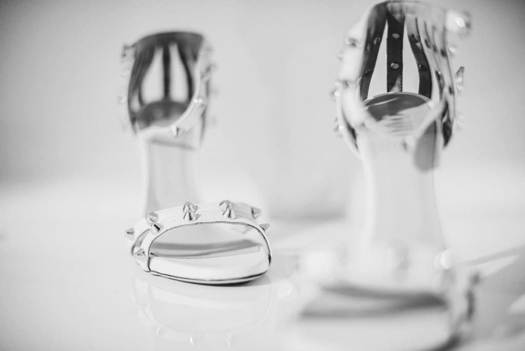 406 fotografo matrimoni bologna Matrimonio intimo e crazy   Fotografo Matrimoni Bologna