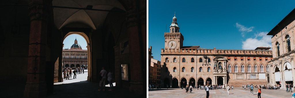 408 fotografo matrimoni bologna Matrimonio intimo e crazy   Fotografo Matrimoni Bologna