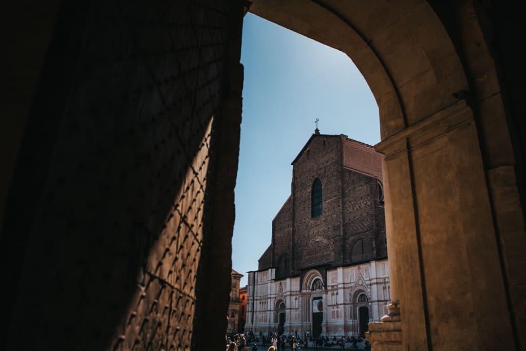 411 bologna fotografo matrimoni Matrimonio intimo e crazy   Fotografo Matrimoni Bologna