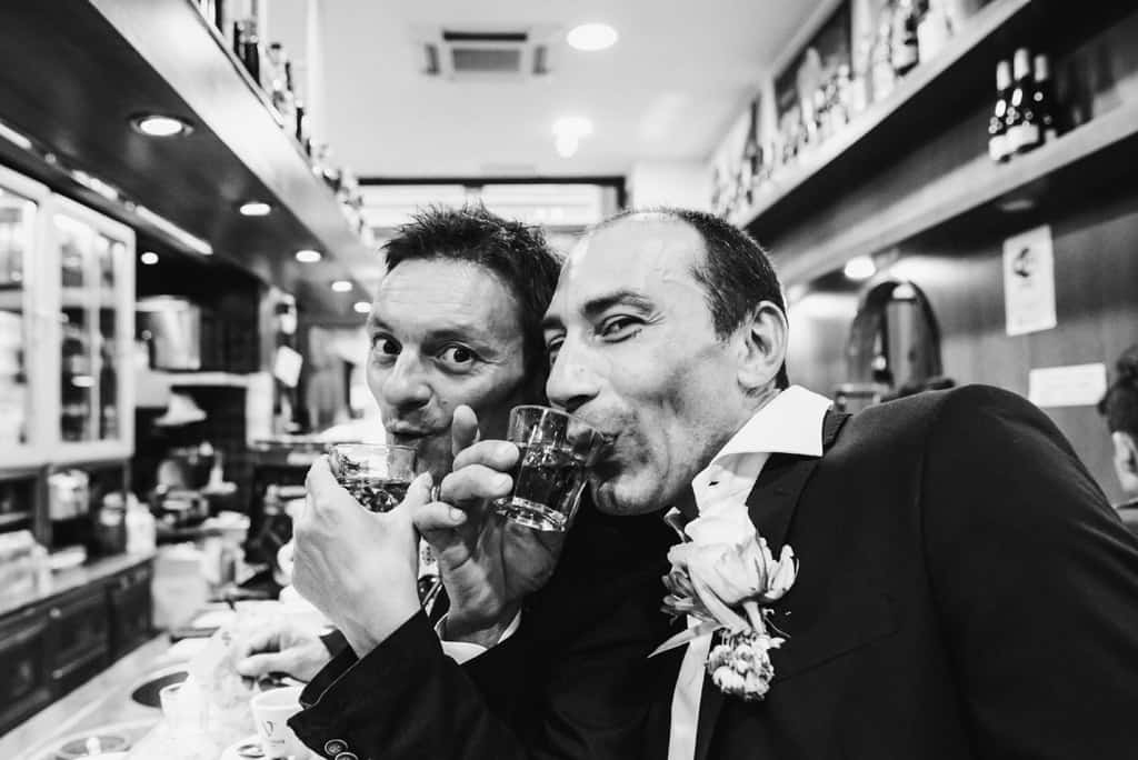 414 wedding photographer bologna