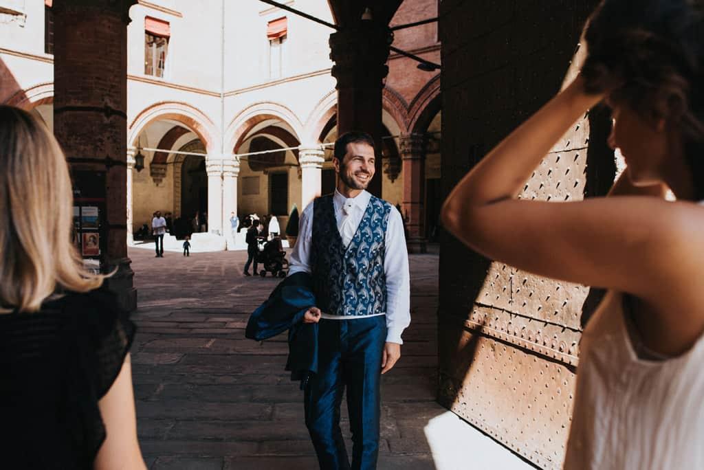 415 wedding photographer bologna