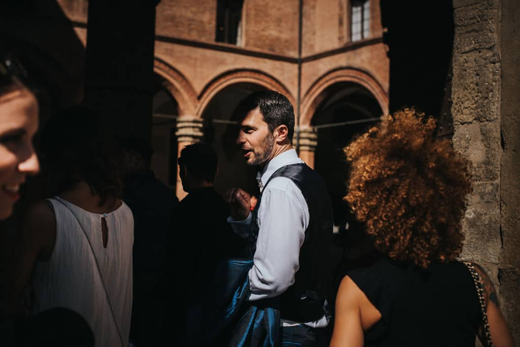 416 wedding photographer bologna Matrimonio intimo e crazy   Fotografo Matrimoni Bologna