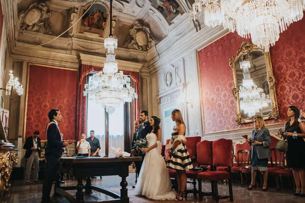 418 wedding photographer bologna