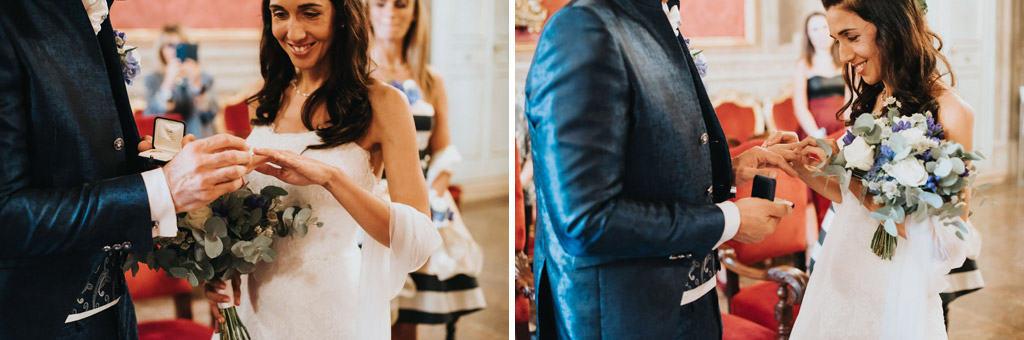 420 bologna wedding photographer