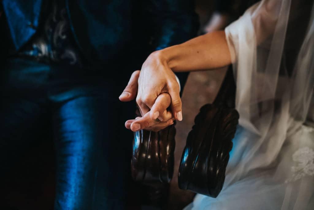 423 bologna wedding photographer