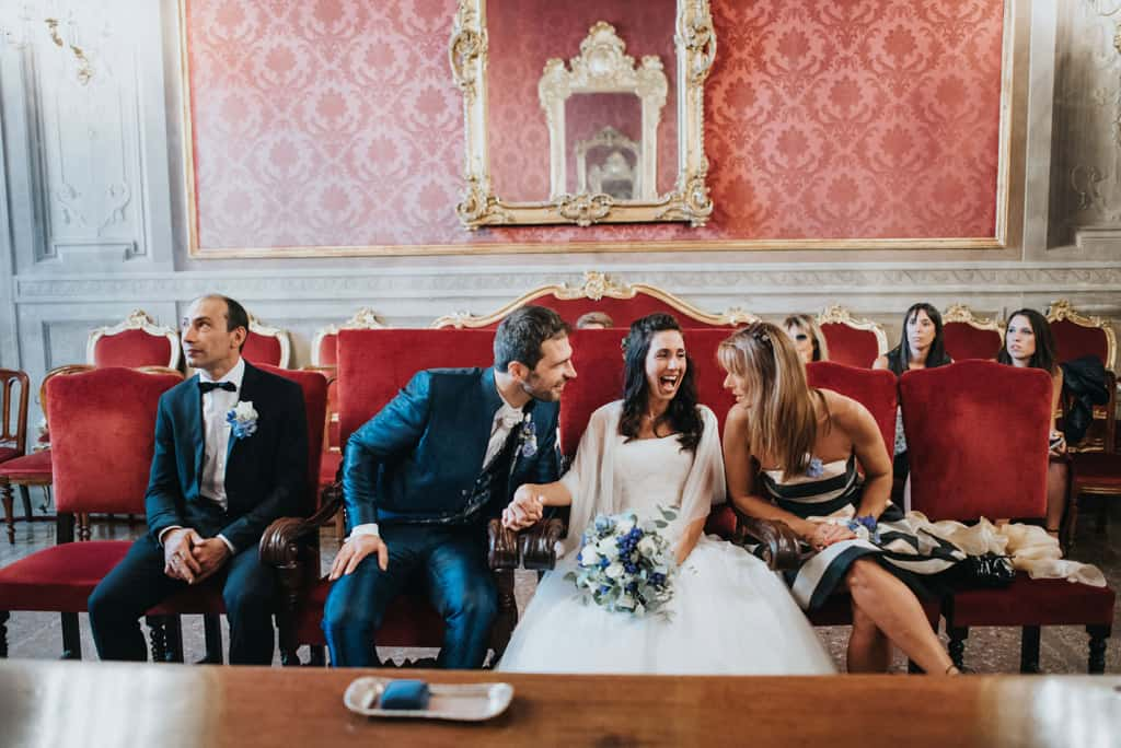 424 fotografo bologna matrimoni Matrimonio intimo e crazy   Fotografo Matrimoni Bologna