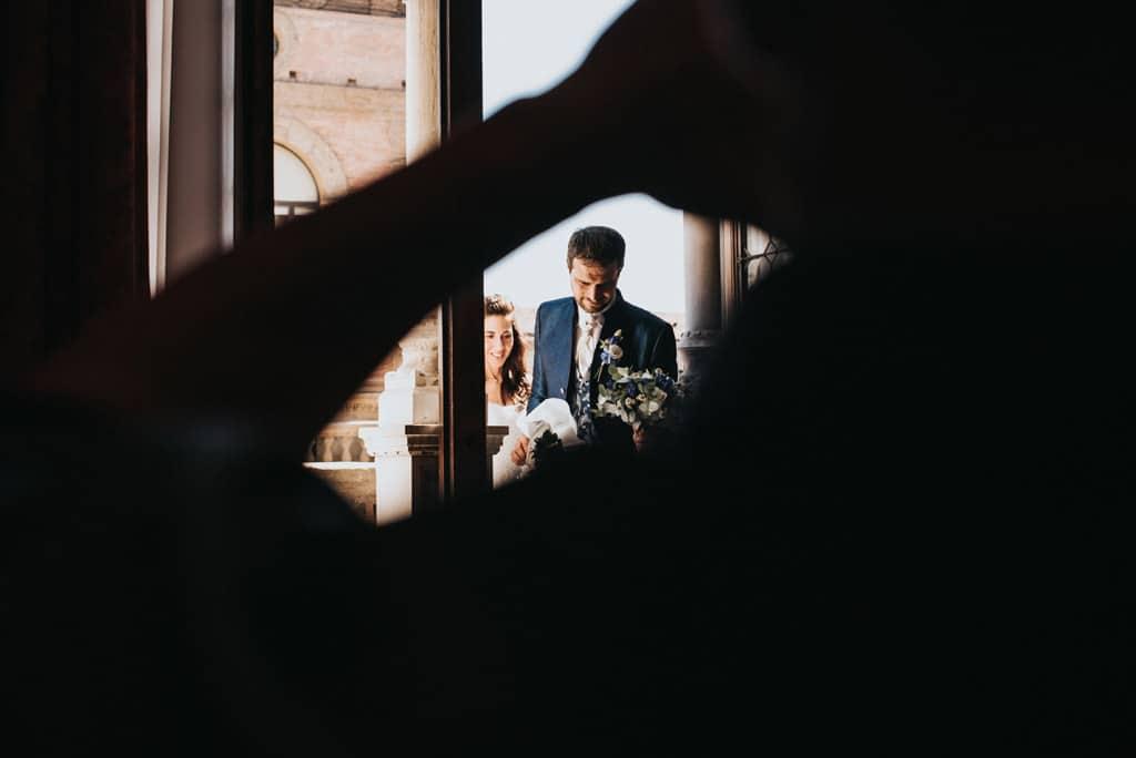 428 fotografo bologna matrimoni