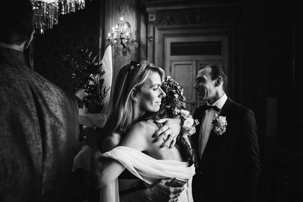 430 sala rossa bologna Matrimonio intimo e crazy   Fotografo Matrimoni Bologna