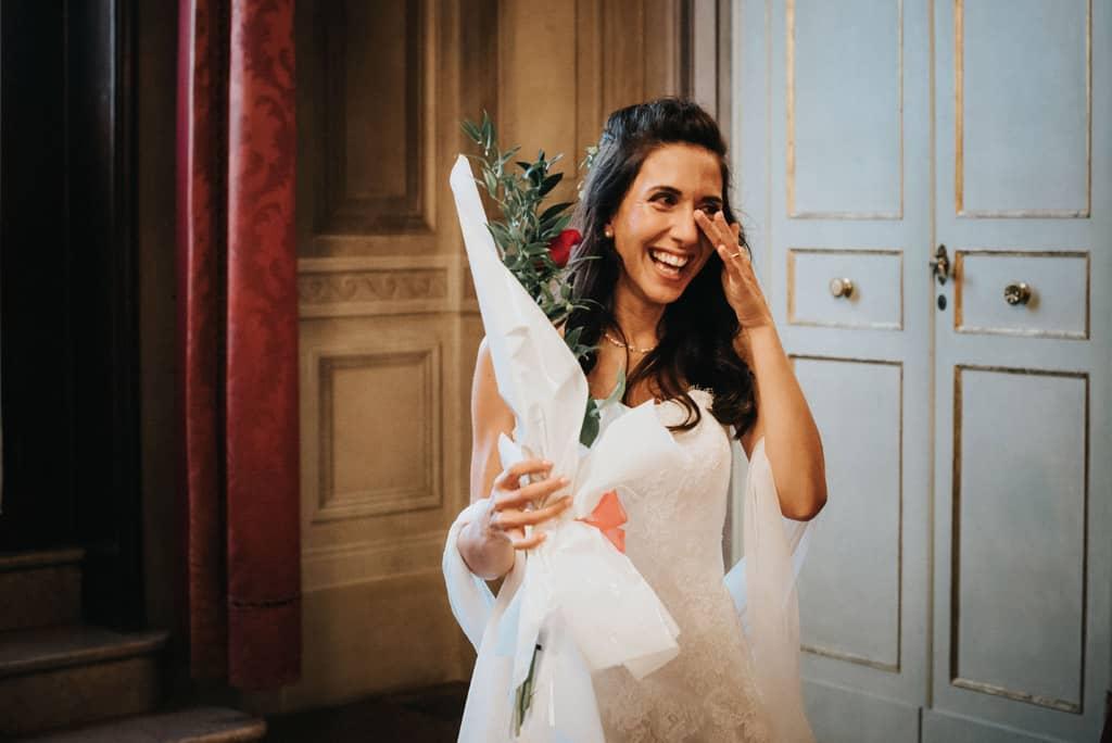 431 sala rossa bologna Matrimonio intimo e crazy   Fotografo Matrimoni Bologna