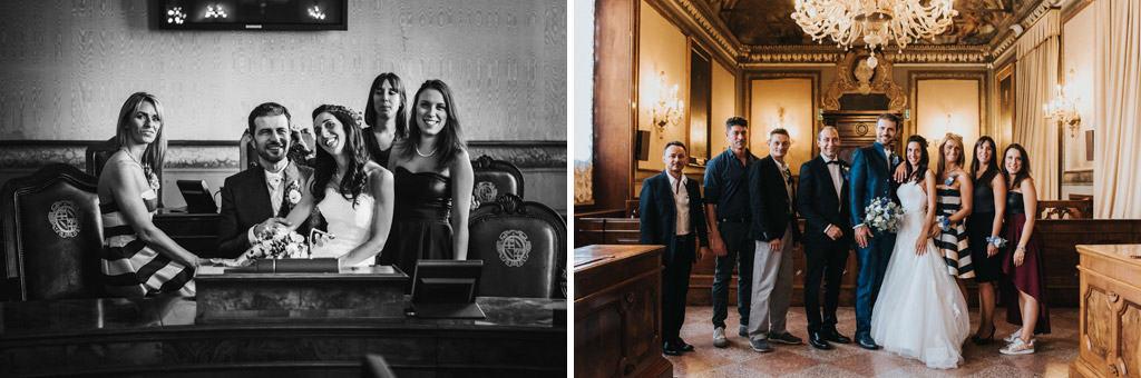 432 sala rossa bologna Matrimonio intimo e crazy   Fotografo Matrimoni Bologna