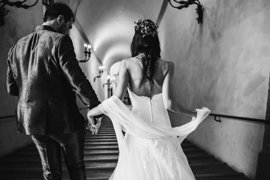 433 sala rossa bologna Matrimonio intimo e crazy   Fotografo Matrimoni Bologna