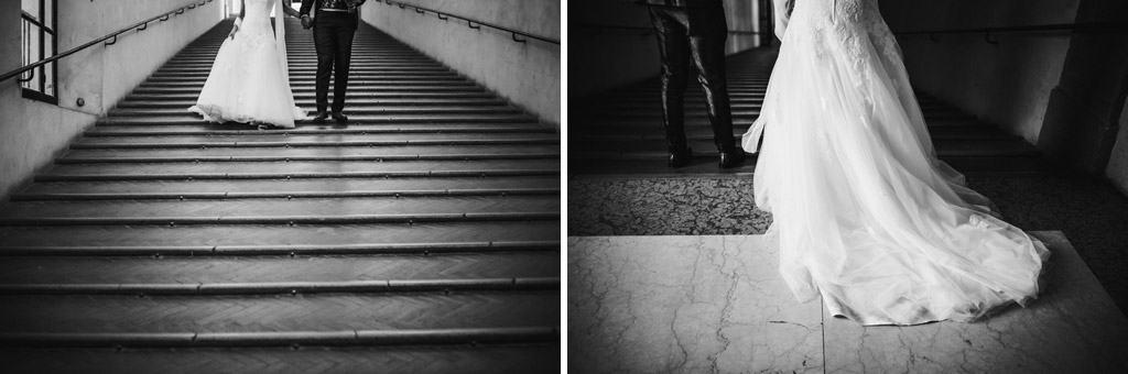 434 municipio di bologna matrimonio Matrimonio intimo e crazy   Fotografo Matrimoni Bologna