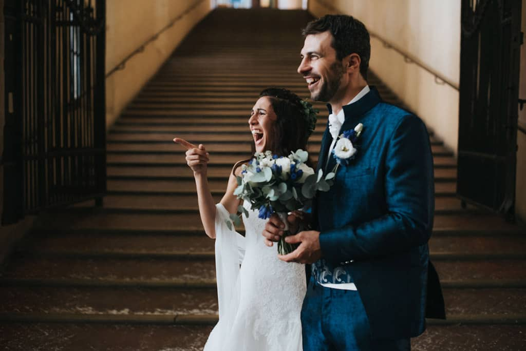 438 municipio di bologna matrimonio Matrimonio intimo e crazy   Fotografo Matrimoni Bologna