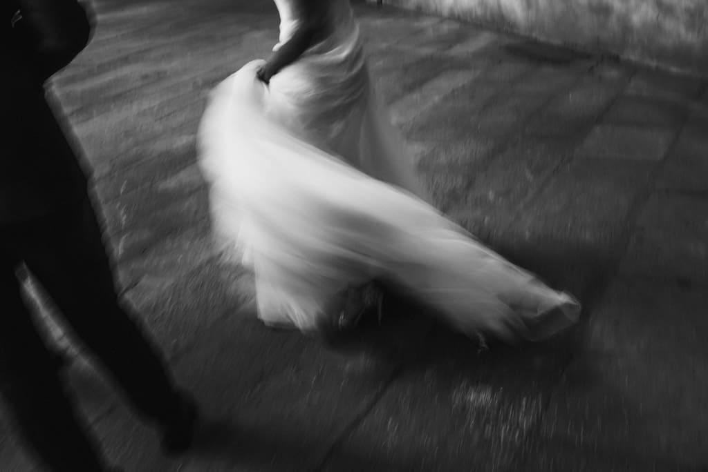 440 matrimonio in municipio a bologna Matrimonio intimo e crazy   Fotografo Matrimoni Bologna