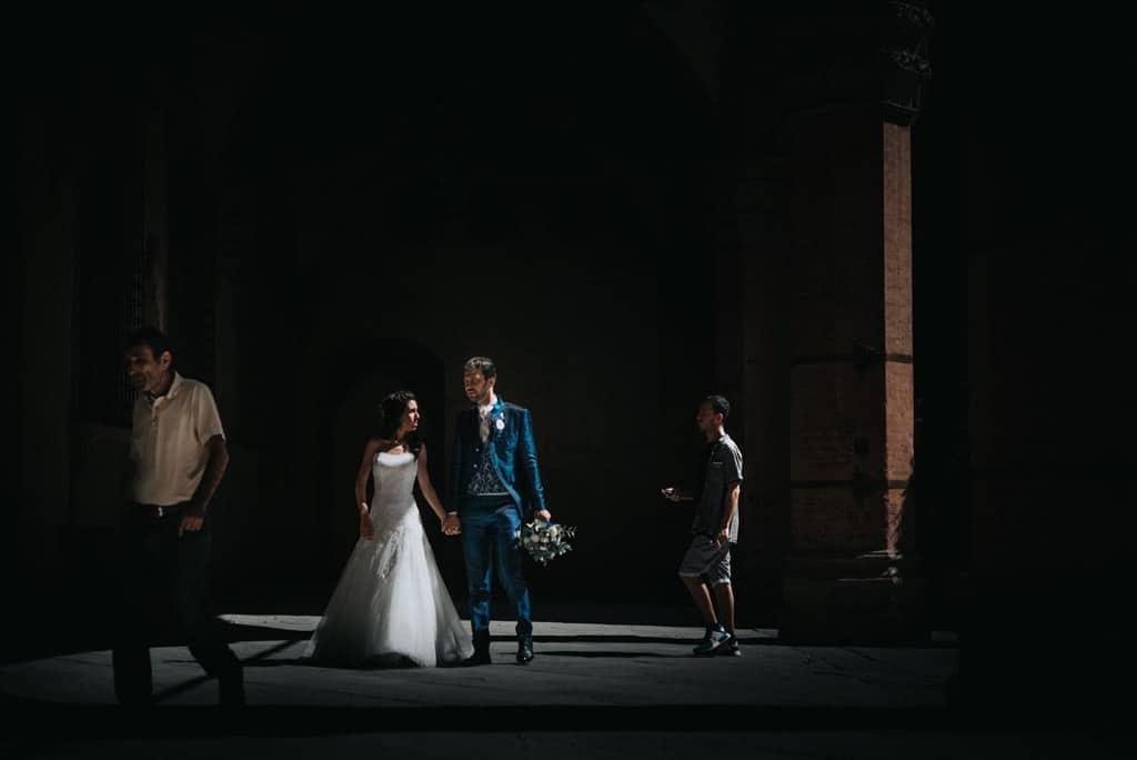 442 matrimonio in municipio a bologna
