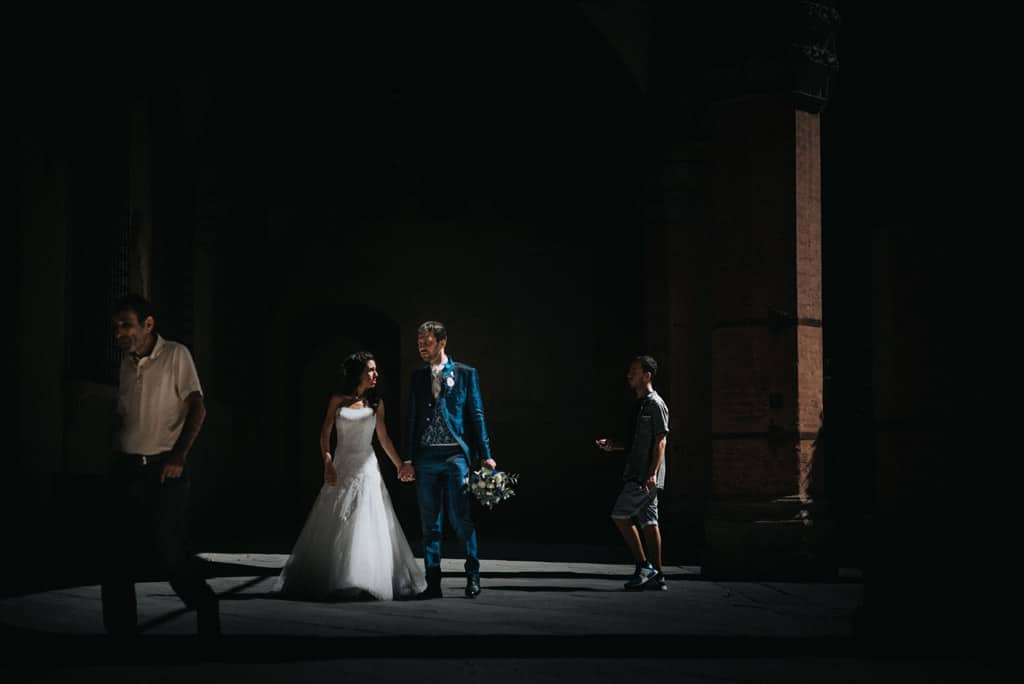 442 matrimonio in municipio a bologna Matrimonio intimo e crazy   Fotografo Matrimoni Bologna