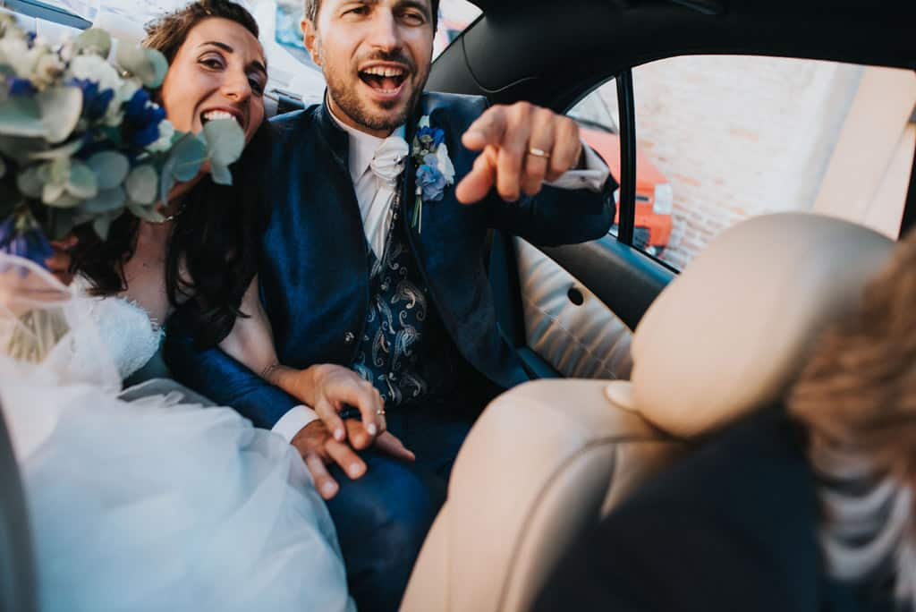 443 matrimonio in municipio a bologna Matrimonio intimo e crazy   Fotografo Matrimoni Bologna