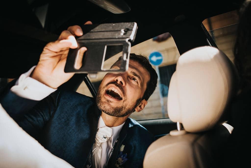 444 fotografo matrimonio municipio bologna Matrimonio intimo e crazy   Fotografo Matrimoni Bologna