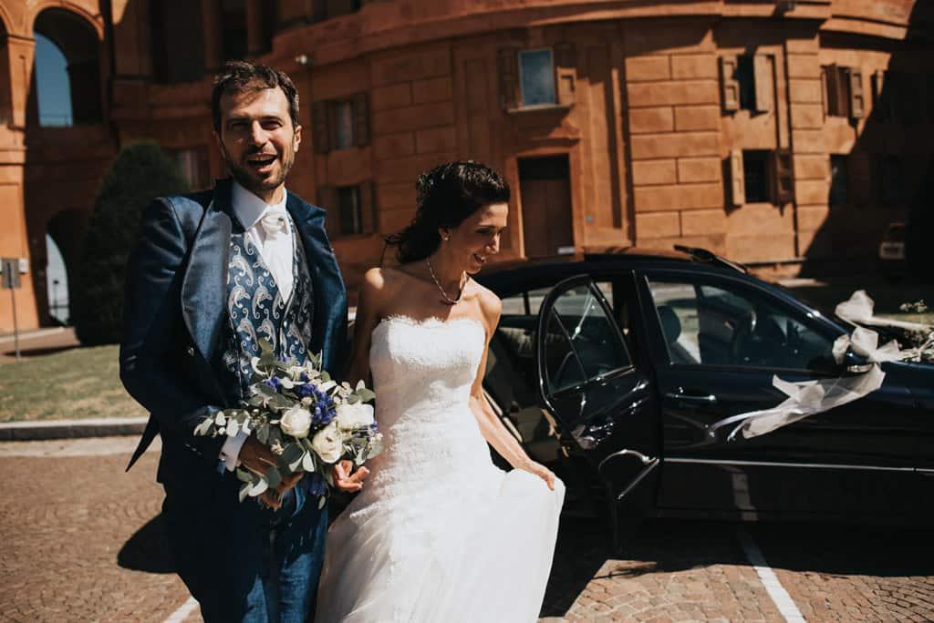 447 fotografo matrimonio municipio bologna Matrimonio intimo e crazy   Fotografo Matrimoni Bologna