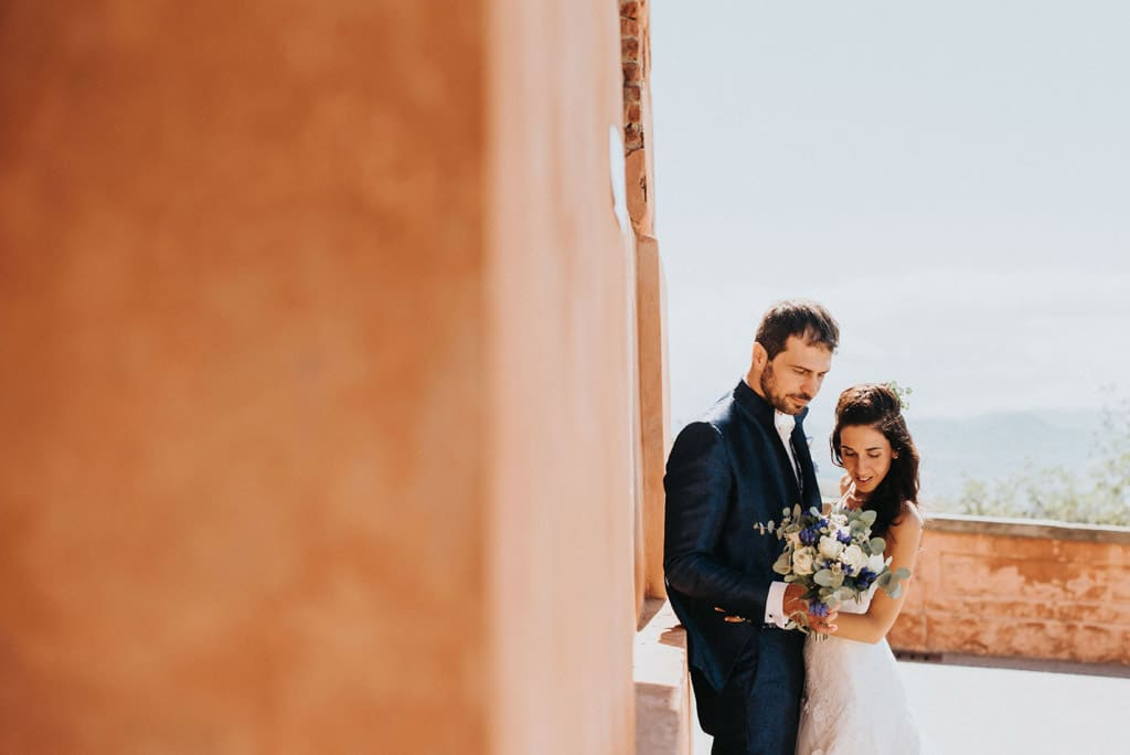 448 fotografo matrimonio municipio bologna Matrimonio intimo e crazy   Fotografo Matrimoni Bologna