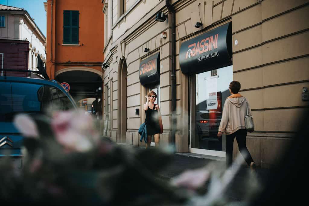 453 san luca bologna Matrimonio intimo e crazy   Fotografo Matrimoni Bologna