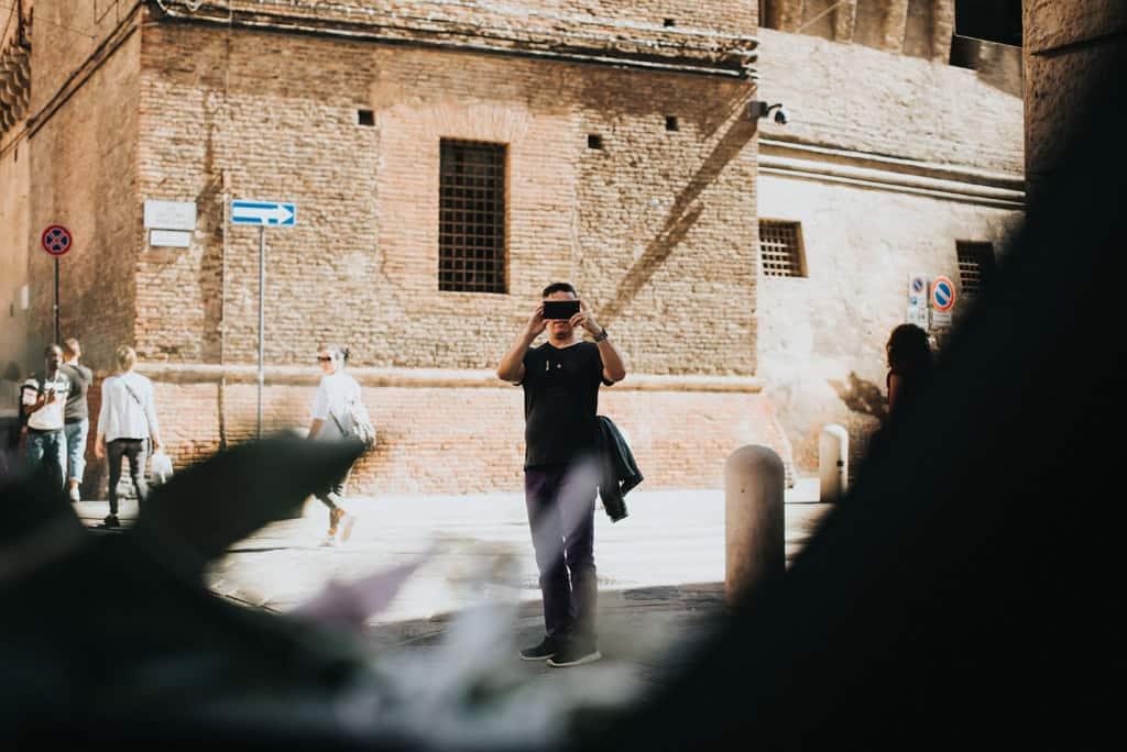 459 matrimonio torre prendiparte Matrimonio intimo e crazy   Fotografo Matrimoni Bologna