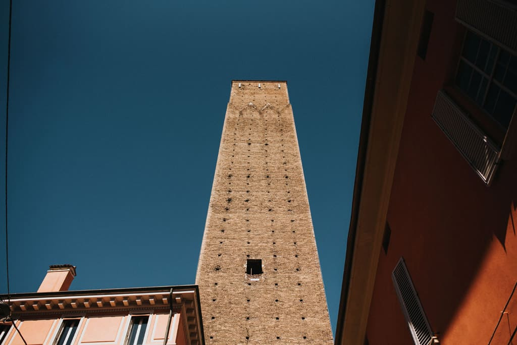 463 matrimonio torre prendiparte Matrimonio intimo e crazy   Fotografo Matrimoni Bologna